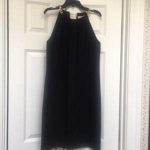 Women's Michael Kors Cocktail Dress